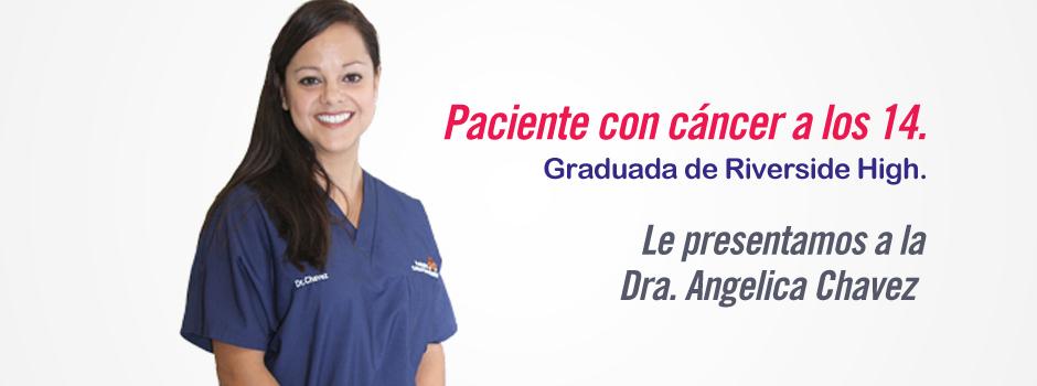 dra-angelica-chavez