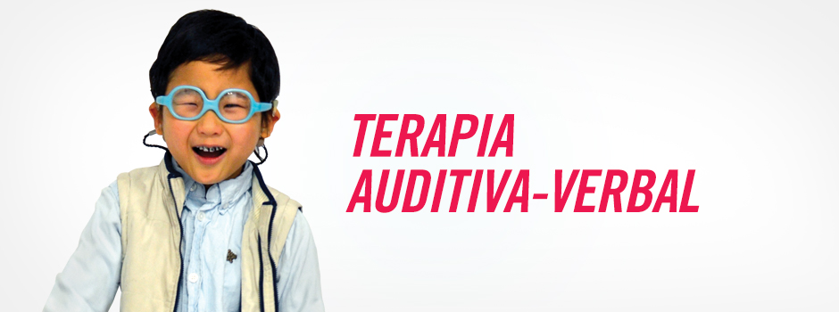 terapia auditiva