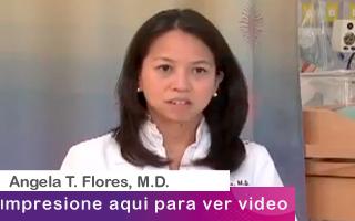 ver-videos14