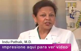 ver-videos17