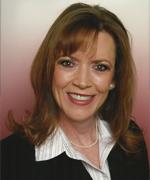 El Paso Children's Hospital, Board- Rosemary Castillo