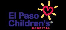 El Paso Children's Hospital en Español