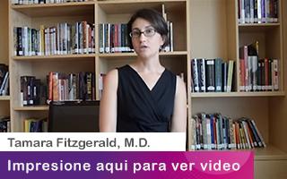 Fitzgerald-Esp